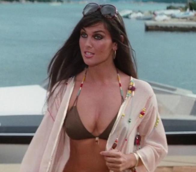 Naomi (007)