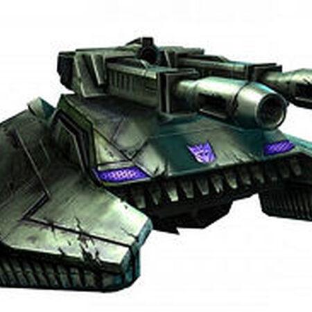 Brawl tank mode.jpg