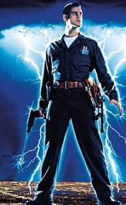 Cable Guy 3