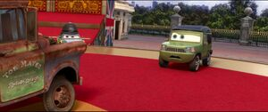 Cars2-disneyscreencaps.com-10725