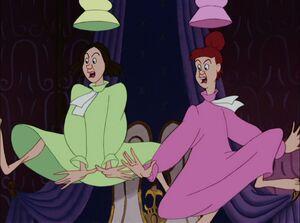 Cinderella-disneyscreencaps.com-7230