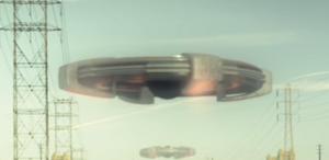 Circle ship