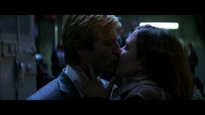 Darkknight-movie-screencaps.com-8767