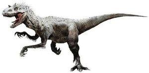 Indominus Rex (15)