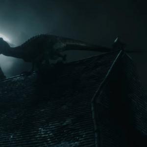 Indoraptor-Roar-1.png
