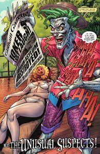 Joker Prime Earth 0030