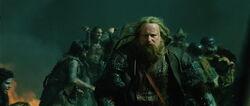 King-arthur-movie-screencaps.com-14987