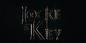 Locke&Key.png