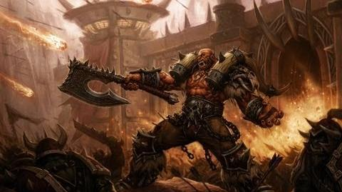 Mists_of_Pandaria_-_Patch_5.4_Siege_of_Orgrimmar