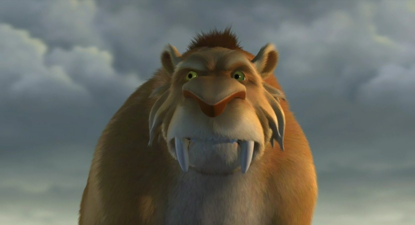 Lenny (Ice Age)
