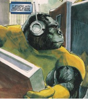 Ape-Man 004.png