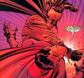 Batman (Red Son)