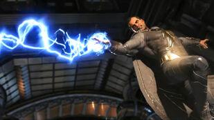 Black-adam-injustice story mode