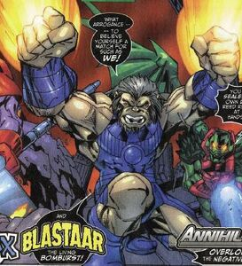 Blastaar (Earth-616) 004