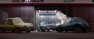Cars2-disneyscreencaps.com-4495