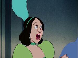 Cinderella-disneyscreencaps.com-4642