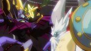 Digimon adventure tri- 2 07