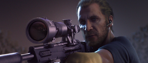 Grey-stalking-Agent-47