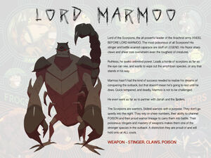 Lord-marmoo-wallpaper