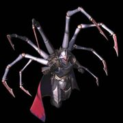 Lord Recluse pose.jpg