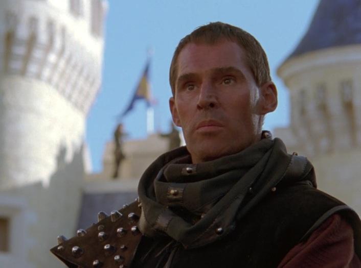 Prince Malagant