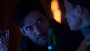 Michael (Lucifer) - 509 (27)