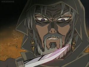 Mr-Ishtar