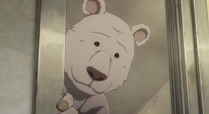 Riz anime 54
