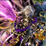 Young Garon in Fire Emblem 0.jpg