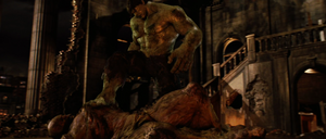 Abomination (Marvel Cinematic Universe) 23