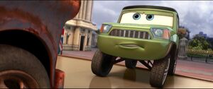 Cars2-disneyscreencaps.com-10768