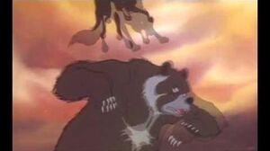 Chirin no Suzu - Bears Don't Sound Like that