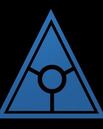 Illuminati logo secretworlda34lt54jh66e7.jpg