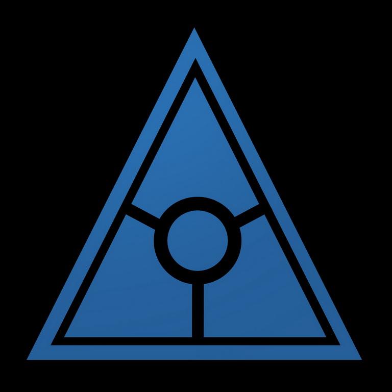 Illuminati (Secret World)
