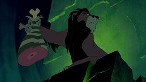 Lion-king-disneyscreencaps.com-3146