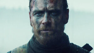 Macbeth fassbender 1280