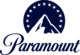 Paramount-pictures-print-logo.png