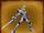 Sigma (Dragon Quest)