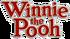 Winnie the Pooh Logo.png