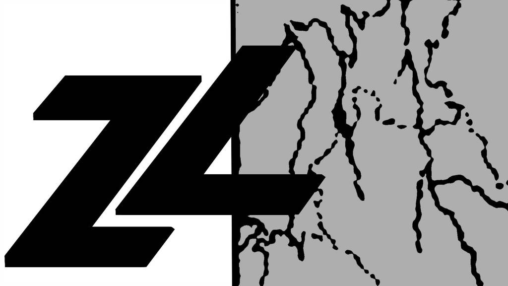 Zanzibar Land