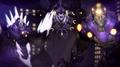 640px-Avatars