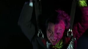 Batman-forever-movie-screencaps.com-1308