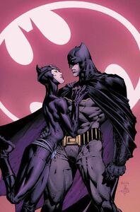 Batman Vol 3 24 Textless