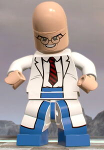 Elihas Starr (Earth-13122) from LEGO Marvel Super Heroes 2 001