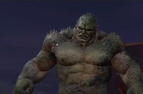 Emil Blonsky (Earth-TRN814) from Marvel's Avengers (video game) 028
