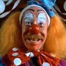 Happy Slappy the Clown.jpg