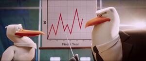 Storks-disneyscreencaps.com-627