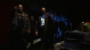 Themask-movie-screencaps.com-7790