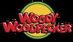 Woody Woodpecker logo.png