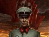 General Wilhelm Strasse